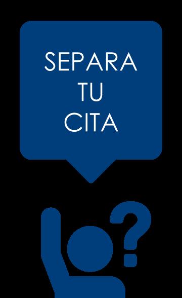 consulta-express