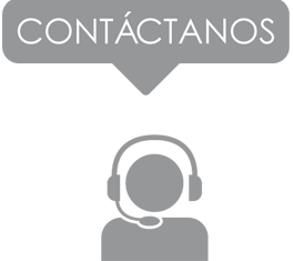 contacto_img